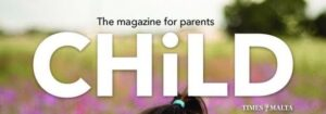 featured-in-child
