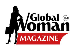 featured-in-global-woman