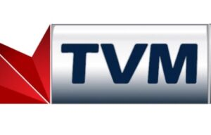 featured-in-tvm